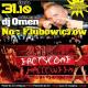 Erotyczny Halloween After Party, IMPREZA ELBLĄG, Arena Wysoka, Wysoka