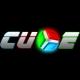 Cube Club, ul. Okrągłe 1/c, Biłgoraj