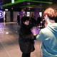 Cinema 3D, ul. Al. Konstytucji 3 Maja 12, Leszno