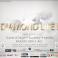 Diamond Life II @ Butiklub 14/05/11 MONKY x SOVINSKY x SUCRE D'ORGE, Butiklub, Warszawa