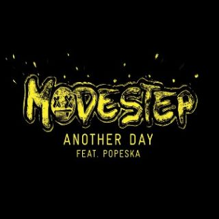 Another Day - Modestep