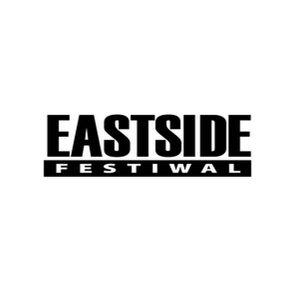 Eastside Festiwal, FESTIWAL LUBLIN