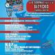 Bitwa Beatbox podczas X edycji Mazury Hip-Hop Festiwal w Giżycku, Twierdza Boyen, Giżycko
