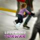 Lodowisko na Torwarze zaprasza!, Torwar, Warszawa