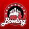MK Bowling Płock, ul. Wyszogrodzka 144, Płock