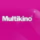 Multikino Sopot, ul. Bohaterów Monte Cassino 63, Sopot