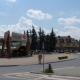 Limanowa, ul. rynek 1, Limanowa
