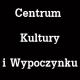 Sławskim Centrum Kultury, ul. Głogowska 5, Sława