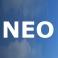 Klub Neo, ul. 3 Maja 19, Przemyśl