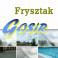 GOSIR Frysztak k. Strzyżowa, Strzyżów