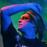 Gdynia Rock Fest