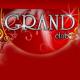 Grand Club, ul. Obotrycka 9, Gorzów Wielkopolski