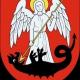 Diabeł Łańcucki - kawiarnia, Łańcut