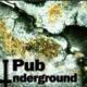 Undergound Pub, ul. Matejki  10, Rzeszów