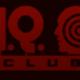 IQ Club , ul. Wrocławska  4, Poznań
