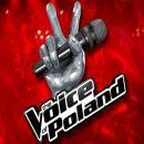 THE VOICE OF POLAND 2 - Dorota Osińska już 9 marca doprowadzi jurorów do łez! [VIDEO]