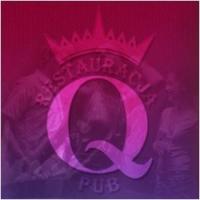 Q pub club restaurant ,ul. Śródmiejska  6 - 8 , Kalisz