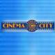 Cinema City BONARKA, ul. Kamieńskiego 11, Kraków
