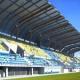 Stadion Rugby Gdynia, ul. Kazimierza Górskiego, Gdynia