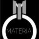 Materia, ul. Szczepański 3, Kraków
