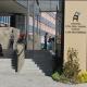 Państwowa Wyższa Szkoła Zawodowa w Lesznie, ul. Mickiewicza 5, Leszno