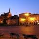 Stary Rynek w Bydgoszczy, plac Stary Rynek, Bydgoszcz