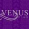 Venus Club, ul. Rynek 36, Ostrów Wielkopolski