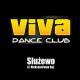 Viva Dance Club Służewo k/Aleksandrowa Kujawskiego, Służewo