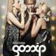 Klub Gossip w Łodzi, ul. Piotrkowska  80, Łódź