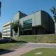 Centrum Kongresowe Uniwersytetu Przyrodniczego w Lublinie, ul. Akademicka 13, Lublin