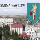 Pawłów Gmina, ul. Pawłów  56, Pawłów