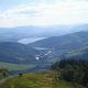 Góra Żar, Międzybrodzie Żywieckie