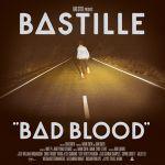"Bastille ""Laura Palmer"" - nowy teledysk rewelacyjnych debiutantów [VIDEO, 2013]"