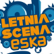 Letnia Scena Eska: Agnieszka Chylińska, Manchester, Alexandra, KONCERT LEGIONOWO, Arena Legionowo, Legionowo