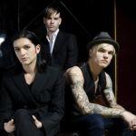 """Placebo """"Loud Like Love"""": nowy album we wrześniu! [2013, PREMIERA, KONCERT, BILETY]"""