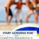 Grand Prix Starachowic w Siatkówce Plażowej , Starachowice zalew Lubianka, Starachowice