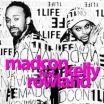 One Life - Kelly Rowland, Madcon