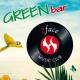 Projekt Plaża Lato 2013 - AKCJA TARNÓW , Green Bar , Radłów