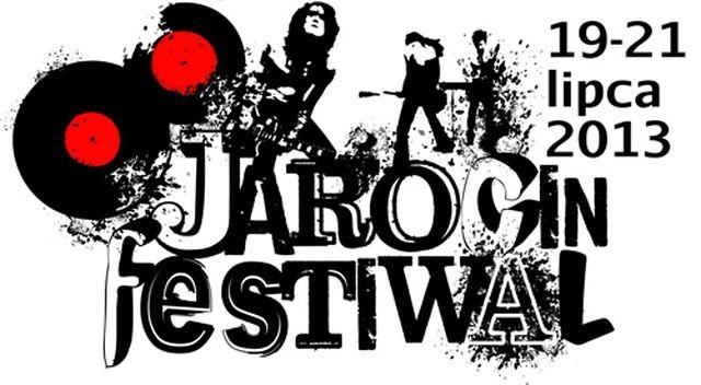 JUŻ W PIĄTEK - ROZPOCZNIE SIĘ JAROCIN FESTIWAL 2013 w artykule HEY ZAPRASZA NA JAROCIN FESTIWAL 2013! [BILETY, KARNETY, ARTYŚCI, PROGRAM]