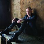 """Sting - nowy album """"The Last Ship"""" - posłuchaj fragmentów! [2013, PŁYTA]"""