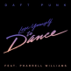 Lose Yourself To Dance - Daft Punk, Pharrell Williams