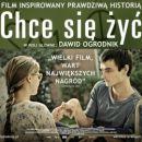 FILMY 2013: Chce Się Żyć - zwiastun. Zobacz trailer filmu z Dawidem Ogrodnikiem! [VIDEO]