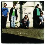 """Pearl Jam - zobacz fim zapowiadający płytę """"Lightning Bolt""""! [VIDEO, 2013]"""