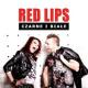 Red Lips - Trasa Koncertowa, KONCERT GÓRY MOKRE, Góry Mokre, Góry Mokre