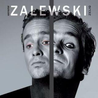 Jaśniej - Krzysztof Zalewski