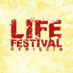 Legendy Rocka: Eric Clapton w Polsce! Legendarny gitarzysta wystąpi na Life Festival Oświęcim 2014 [VIDEO]