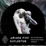 SOUNDTRACK: Arcade Fire w soundtracku do filmu Her, jak doszło do współpracy ze Spikiem Jonzem? [TRAILER]
