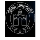 Dj Sequence w Klubie Lwowskim-IMPREZA TOMASZÓW LUB., Klub Lwowski w Tomaszowie Lubelskim, Tomaszów Lubelski