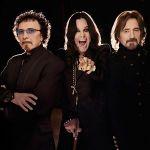 Poranna Rozgrzewka: bilety na koncert Royal Republic i płyty Black Sabbath do zgarnięcia!