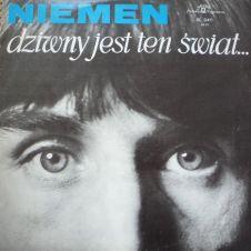 Wspomnienie - Czesław Niemen